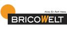 creation-siteweb-bricowelt