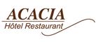 creation-siteweb-hotelacacia