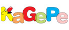 creation-siteweb-kagepe