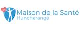 creation-site-web-maisondelasante