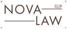 creation-siteweb-novalaw