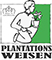 creation siteweb plantations weisen