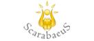 creation-siteweb-scarabaeus