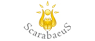 creation-siteweb-scarabaeus