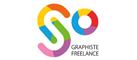 creation-siteweb-so-graphiste