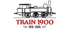 creation-siteweb-train1900